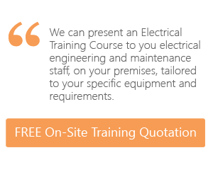 Free Onsine Training Quotation