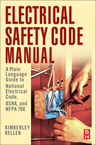 Electrical Safety Manuals