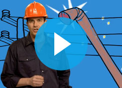 Electrical Safety Video Downloads